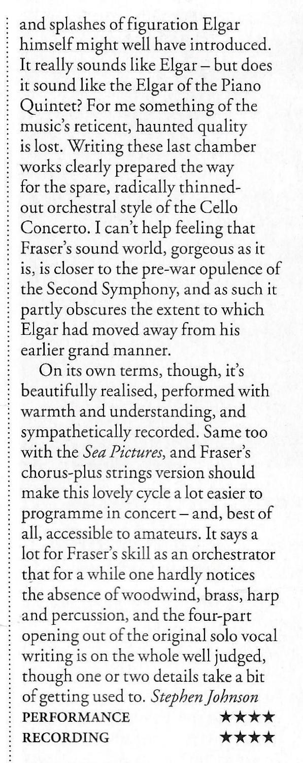 BBC Music July 2016 Elgar Column 2
